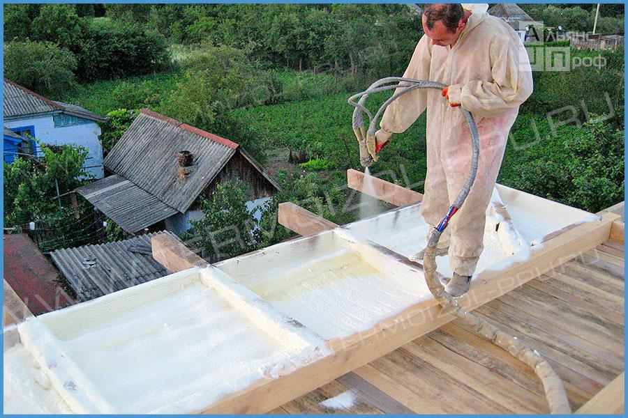 Документация нужна проектная капитальный ремонт ли крыш