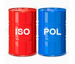 izopol-3255-17-60-g3