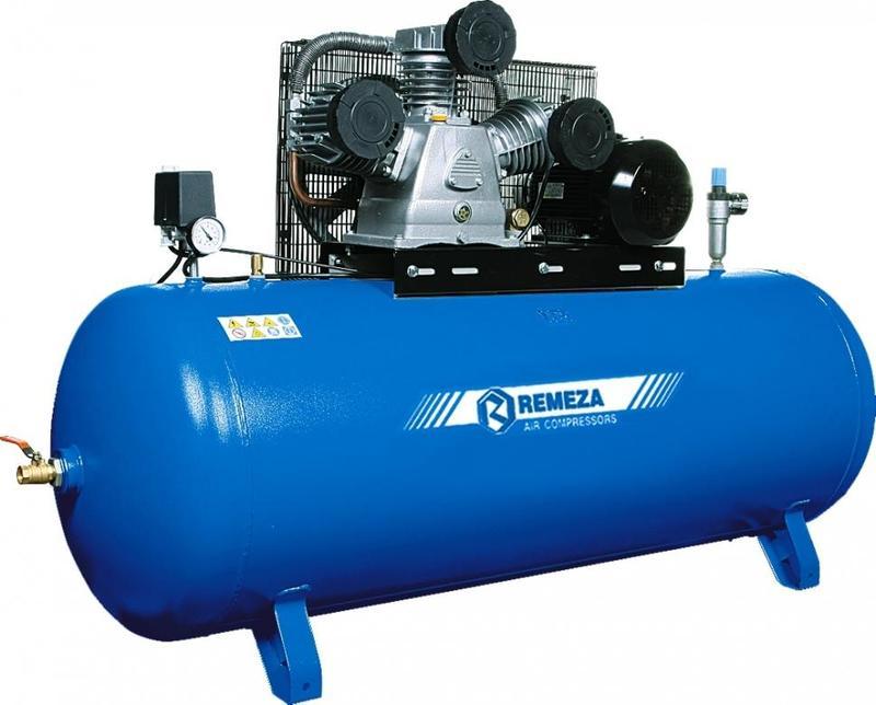 kompressor-remeza-sb-4-f-500-lb-75