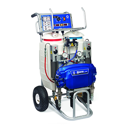 graco-reactor-e-10hp-bu