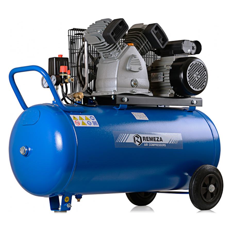 kompressor-aircast-remeza-sb4-s-200-lb30