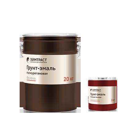 himtrast-grunt-emal-poliuretanovaya