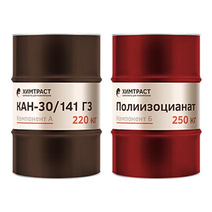 himtrast-kan-30-141-g3