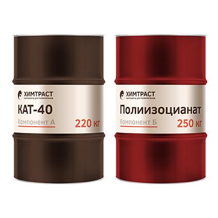 himtrast-kat-40-zam