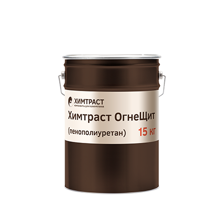 himtrast-ogneshchit-penopoliuretan