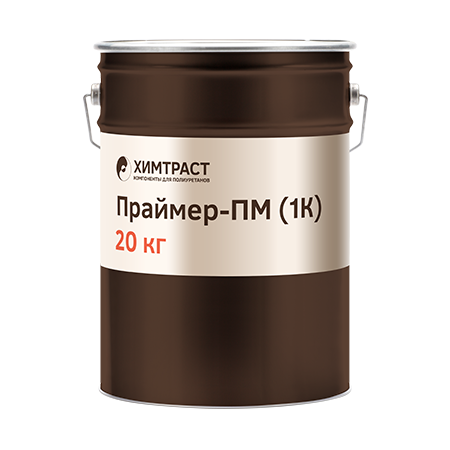 himtrast-praymer-pm-1k