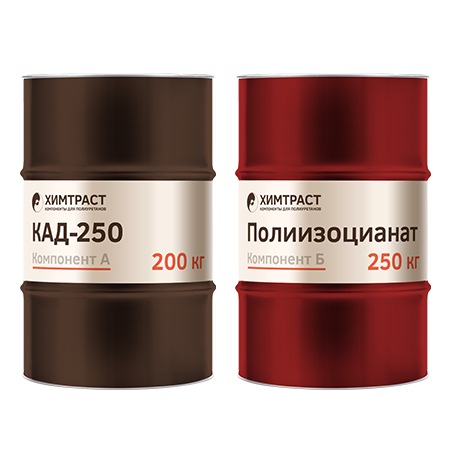 himtrast-kad-250