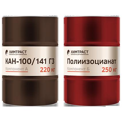 himtrust-kan-100-141-g3
