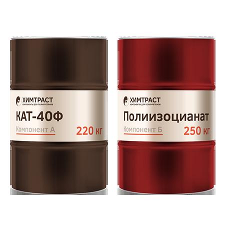 himtrast-kat-40-f