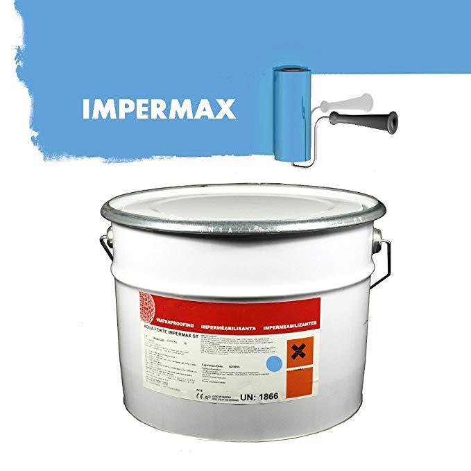 impermaks-qc-25kg