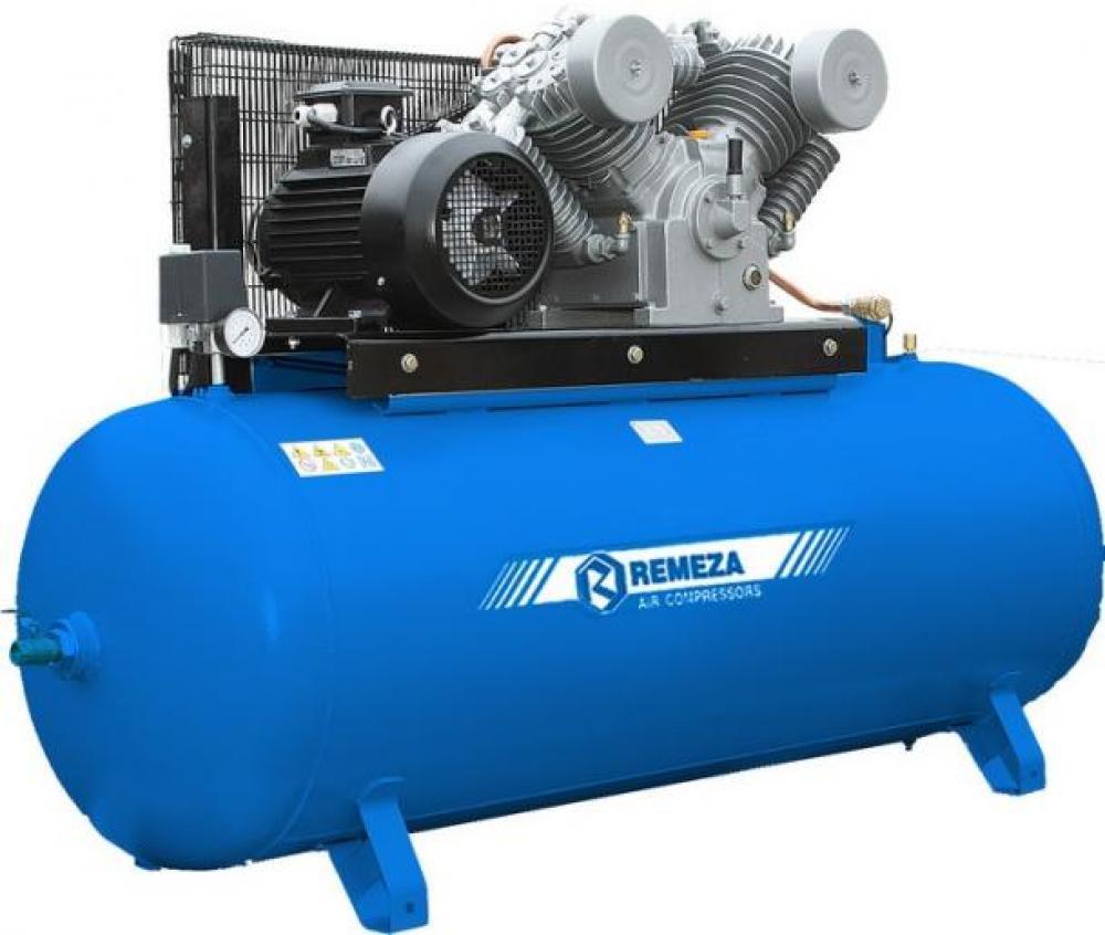 kompressor-remeza-sb-4-f-500-lt-100