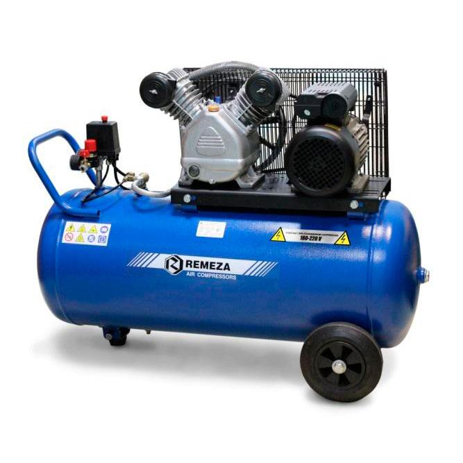 kompressor-sb4-s-100-lb-24-a