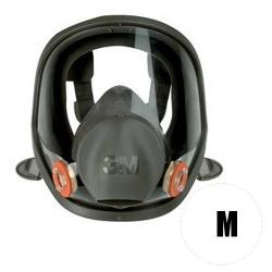 polnaya-maska-zashchitnaya-3m-6800-razmer-m-sredniy