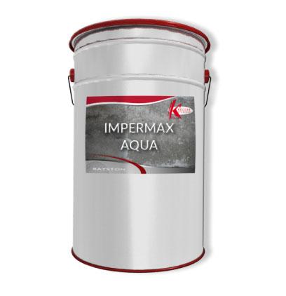 impermax-aqua-2k-5kg