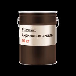 himtrast-akrilovaya-emal