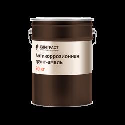himtrast-antikorroziynaya-grunt-emal