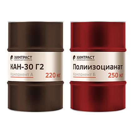 himtrast-kan-30-g2
