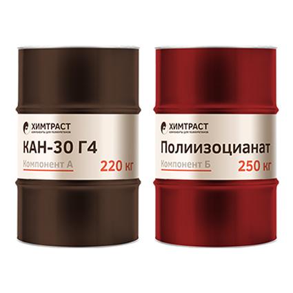 himtrast-kan-30-g4