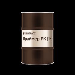 himtrast-praymer-rk-1k