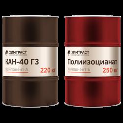 himtrast-kan-40-g3