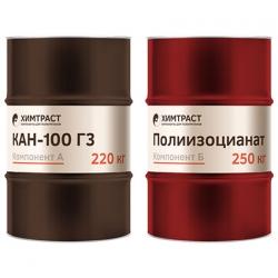 himtrast-kan-100-g3