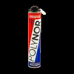 uteplitel-polynor