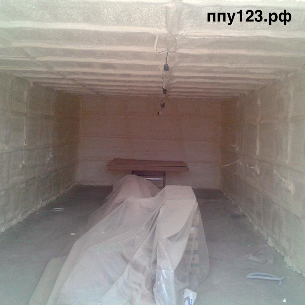 uteplenie-garazha
