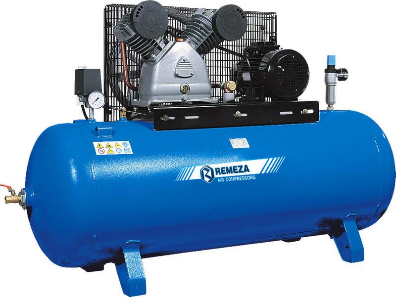 kompressor-remeza-sb-4-f-270-lb-50