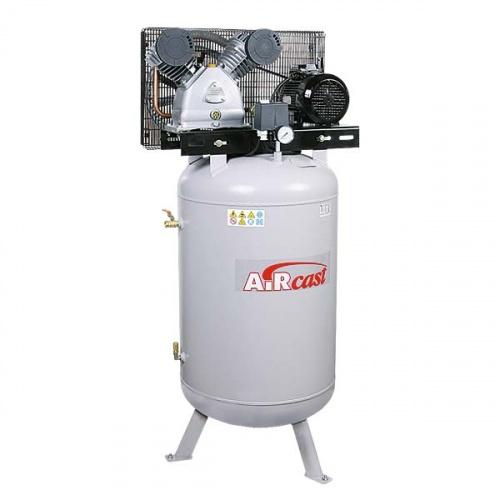 vertikalnyj-kompressor-sb-4-s-100-lb-40-v