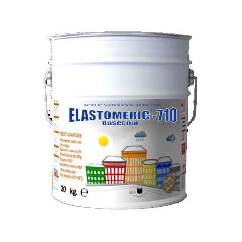 elastomeric-750-premium