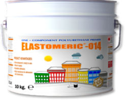 elastomeric-014