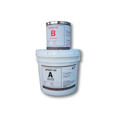 epoxy-100-15kg