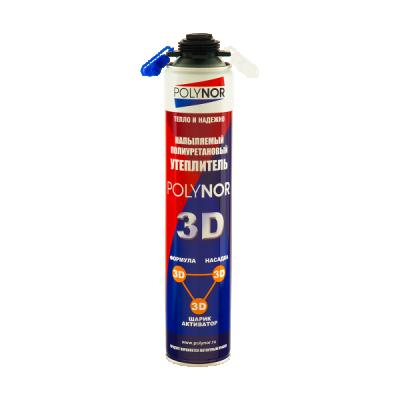 uteplitel-polynor-3d