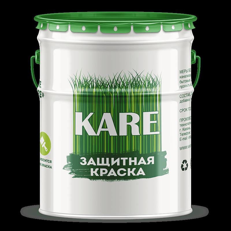 zhidkaya-teploizolyatsiya-kare-na-organicheskoj-osnove-20l
