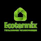 ecotermix.png
