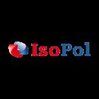 isopol.png